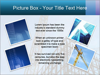 0000075111 PowerPoint Templates - Slide 24