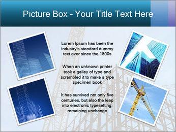 0000075111 PowerPoint Template - Slide 24