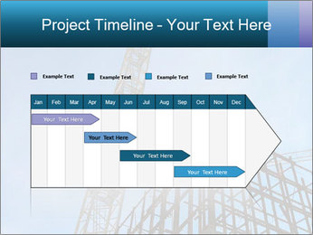 0000075111 PowerPoint Template - Slide 25