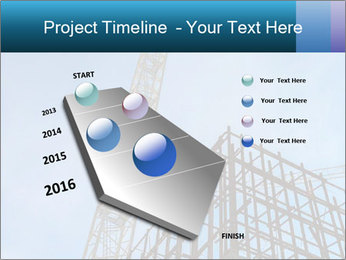 0000075111 PowerPoint Templates - Slide 26