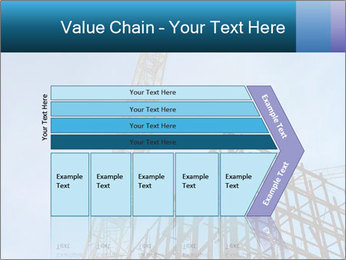0000075111 PowerPoint Template - Slide 27
