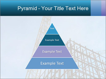 0000075111 PowerPoint Template - Slide 30