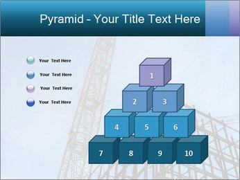0000075111 PowerPoint Template - Slide 31