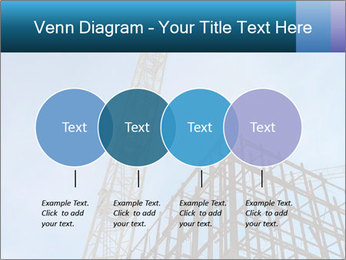 0000075111 PowerPoint Templates - Slide 32