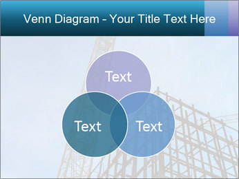 0000075111 PowerPoint Templates - Slide 33