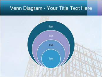 0000075111 PowerPoint Templates - Slide 34