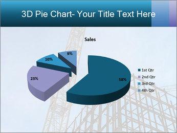 0000075111 PowerPoint Template - Slide 35