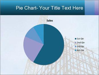 0000075111 PowerPoint Template - Slide 36