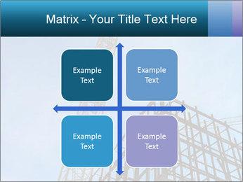 0000075111 PowerPoint Template - Slide 37