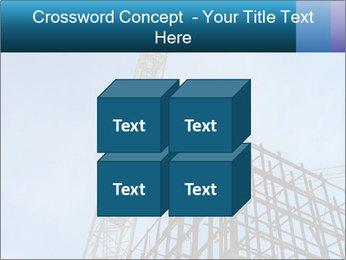 0000075111 PowerPoint Template - Slide 39