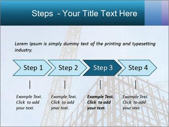0000075111 PowerPoint Template - Slide 4