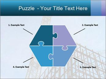 0000075111 PowerPoint Template - Slide 40