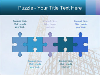 0000075111 PowerPoint Templates - Slide 41
