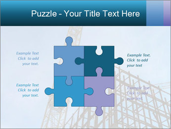 0000075111 PowerPoint Templates - Slide 43