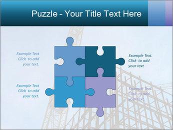 0000075111 PowerPoint Template - Slide 43