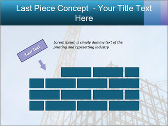 0000075111 PowerPoint Templates - Slide 46