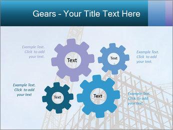 0000075111 PowerPoint Templates - Slide 47