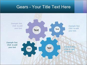 0000075111 PowerPoint Template - Slide 47