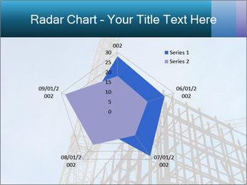 0000075111 PowerPoint Template - Slide 51