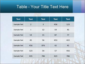 0000075111 PowerPoint Template - Slide 55