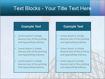 0000075111 PowerPoint Templates - Slide 57