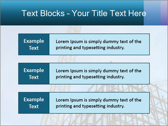 0000075111 PowerPoint Templates - Slide 58