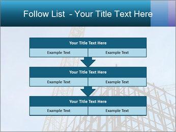 0000075111 PowerPoint Template - Slide 60