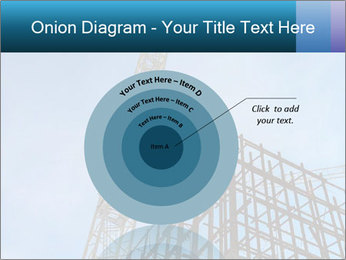 0000075111 PowerPoint Template - Slide 61