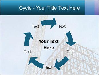 0000075111 PowerPoint Template - Slide 62