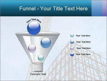 0000075111 PowerPoint Template - Slide 63