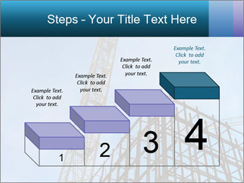 0000075111 PowerPoint Templates - Slide 64