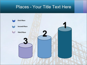 0000075111 PowerPoint Templates - Slide 65