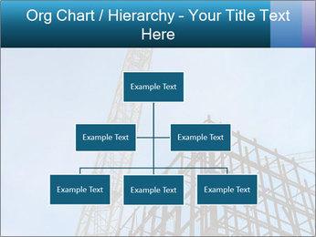 0000075111 PowerPoint Template - Slide 66