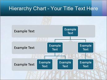 0000075111 PowerPoint Template - Slide 67