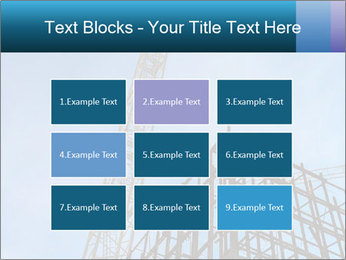0000075111 PowerPoint Templates - Slide 68