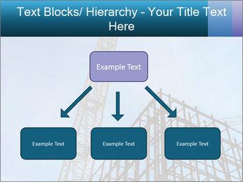 0000075111 PowerPoint Template - Slide 69