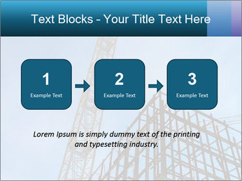 0000075111 PowerPoint Templates - Slide 71