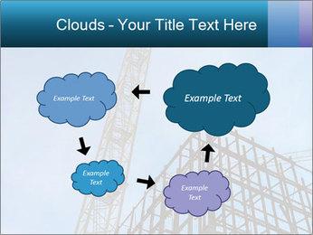 0000075111 PowerPoint Template - Slide 72