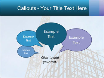 0000075111 PowerPoint Templates - Slide 73