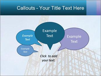 0000075111 PowerPoint Template - Slide 73