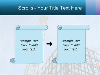 0000075111 PowerPoint Template - Slide 74