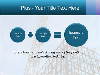 0000075111 PowerPoint Templates - Slide 75