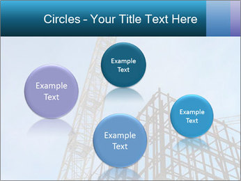 0000075111 PowerPoint Template - Slide 77