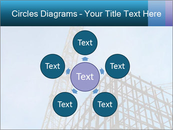 0000075111 PowerPoint Templates - Slide 78