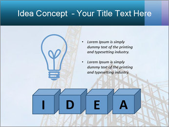 0000075111 PowerPoint Templates - Slide 80