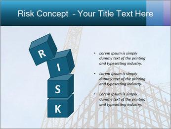 0000075111 PowerPoint Template - Slide 81