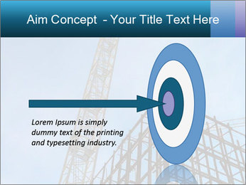 0000075111 PowerPoint Templates - Slide 83
