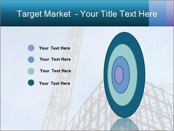 0000075111 PowerPoint Template - Slide 84