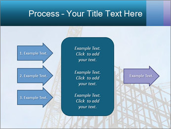 0000075111 PowerPoint Templates - Slide 85