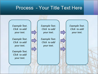 0000075111 PowerPoint Templates - Slide 86